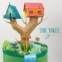 The Yokel - Y - 1 vinyle.