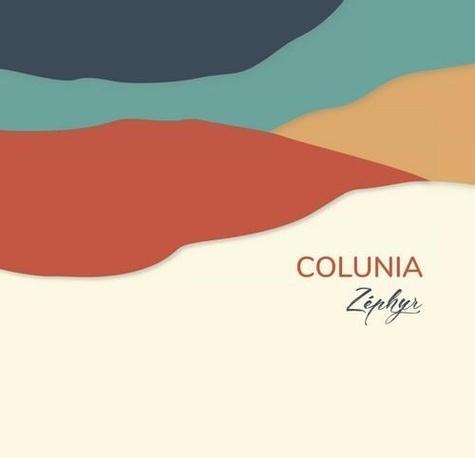 Colunia - Zéphyr.