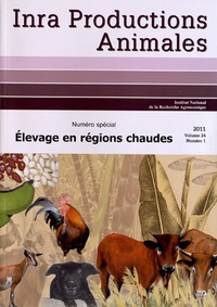 INRA Productions Animales Volume 24 N° 1/2011.pdf