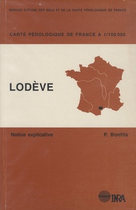 Lodève - 1/100 000.pdf