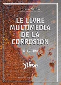 Le livre multimédia de la corrosion.pdf