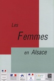 INSEE Alsace - Les Femmes en Alsace.