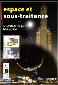 Goodtastepolice.fr Espace et sous-traitance - Résultats de l'enquête Image