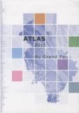 INSEE Aquitaine - Atlas du Grand Pau.