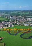 INSEE Basse-Normandie - La Basse-Normandie entre villes et campagnes.