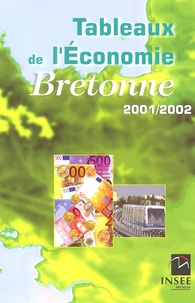 INSEE Bretagne - .