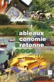 INSEE Bretagne - Tableaux de l'Economie Bretonne.