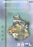 INSEE Centre - L'emploi salarié lié au tourisme en région centre.