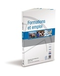 INSEE - Formations et emploi.