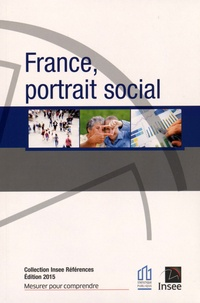 France, portrait social -  INSEE |