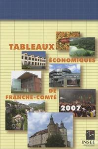 Tableaux économiques de Franche-Comté.pdf