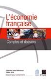 INSEE - L'économie française - Comptes et dossiers - Rapport sur les comptes de la nation 2018.