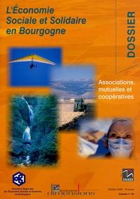 Léconomie sociale et solidaire en Bourgogne.pdf