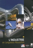 INSEE Languedoc-Roussillon - L'industrie en Languedoc-Roussillon.