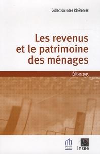 Les revenus et le patrimoine des ménages.pdf