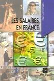 INSEE et Jean-Michel Charpin - Les salaires en France.