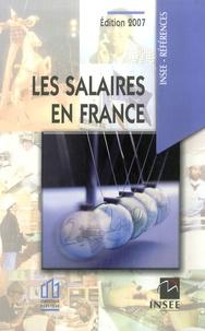 Birrascarampola.it Les salaires en France Image