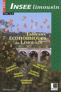 Tableaux économiques du Limousin.pdf