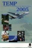 INSEE Midi-Pyrénées - TEMP 2005 - Tableaux Economiques de Midi-Pyrénées.