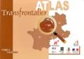 INSEE Nord-Pas-de-Calais - Atlas transfrontalier - Tome 6, Tourisme.
