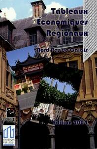 Tableaux Economiques Régionaux Nord-Pas-de-Calais.pdf