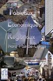 INSEE Nord-Pas-de-Calais - Tableaux Economiques Régionaux Nord-Pas-de-Calais.
