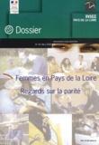 INSEE Pays de la Loire - Femmes en Pays de la Loire - Regards sur la parité.