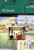 INSEE Pays de la Loire - La filière bois en Pays de la Loire.