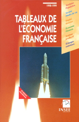 INSEE et  Collectif - .