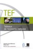 INSEE - Tableaux de l'économie française.