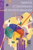 INSEE - Tableaux économiques de Haute-Normandie (TEHN 2002).