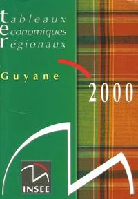 Tableaux Economiques Régionaux de la Guyane - Edition 2000.pdf
