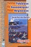 INSEE - Tableaux économiques régionaux Nord-Pas-de-Calais.