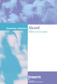 Accentsonline.fr Alcool - Effets sur la santé Image