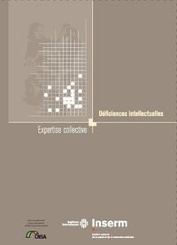 Déficiences intellectuelles.pdf