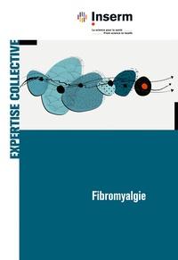 Inserm - Fibromyalgie.