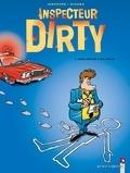 Hervé Richez - Inspecteur Dirty - Tome 02 - Gros pépins à Big Apple.