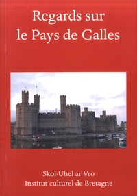 Ucareoutplacement.be Regards sur le pays de Galles Image