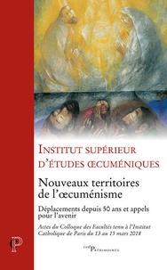 Nouveaux territoires de loecuménisme.pdf