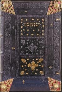 Institut de France - Présence du Siècle d'or espagnol - Dans les collections de la Bibliothèque Mazarine XVIe-XVIIe siècles.
