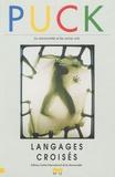 Brunella Eruli - Puck N° 13/2000 : Langages croisés.