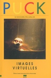 Brunella Eruli - Puck N° 9/1996 : Images virtuelles.