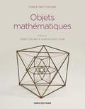 Institut Henri Poincaré - Objets mathématiques.