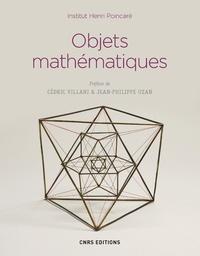 Objets mathématiques.pdf