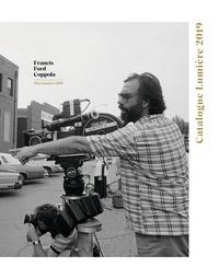 Deedr.fr Catalogue Lumière - Grand Lyon Film Festival Image