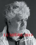 Institut Lumière - Lumière 2014 - Catalogue - Grand Lyon Film Festival.