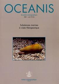 Oceanis Volume 27 N° 3-4/200.pdf