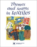 Institut textile de France - Themes and seams in textiles.
