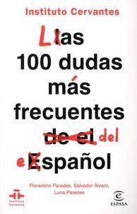 Las 500 dudas mas frecuentes del español.pdf
