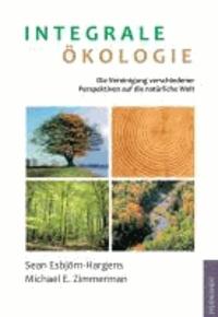 Integrale Ökologie.